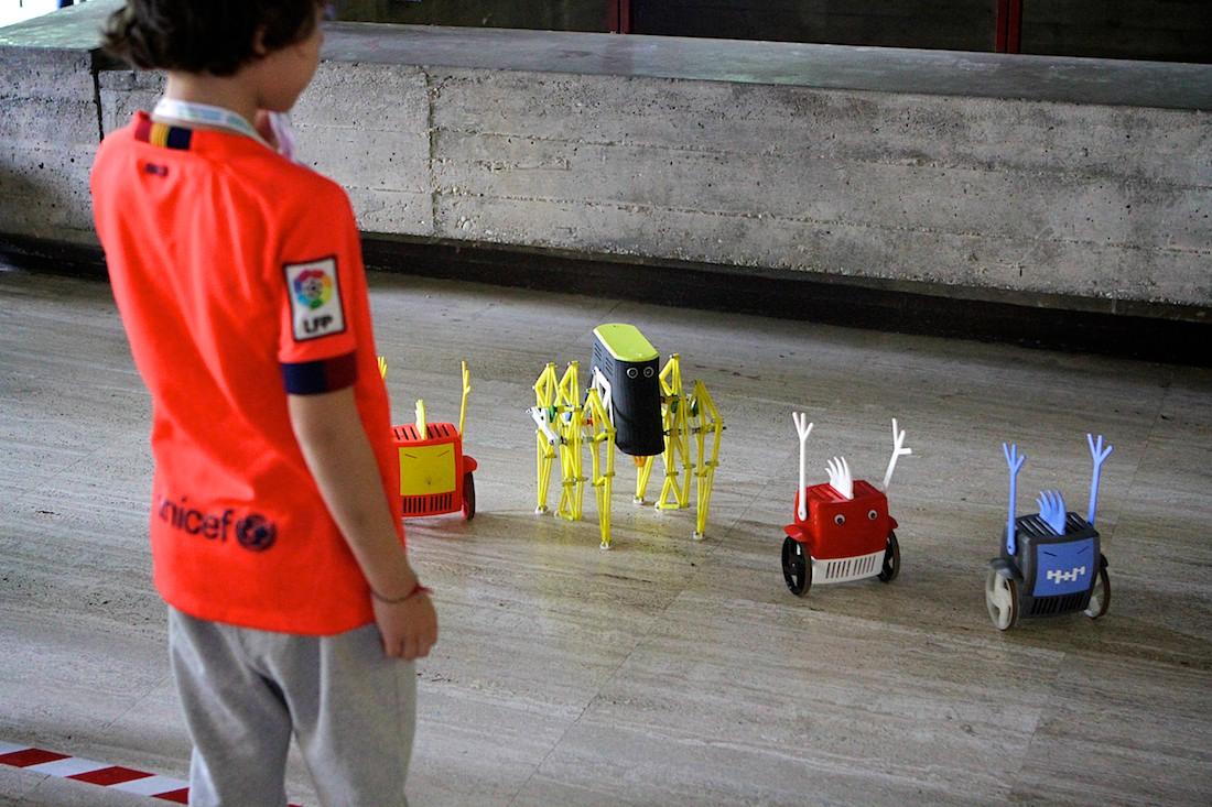 325-WEB_2019.05.26_Mini-Maker-Faire-foto-Massimo-Goina