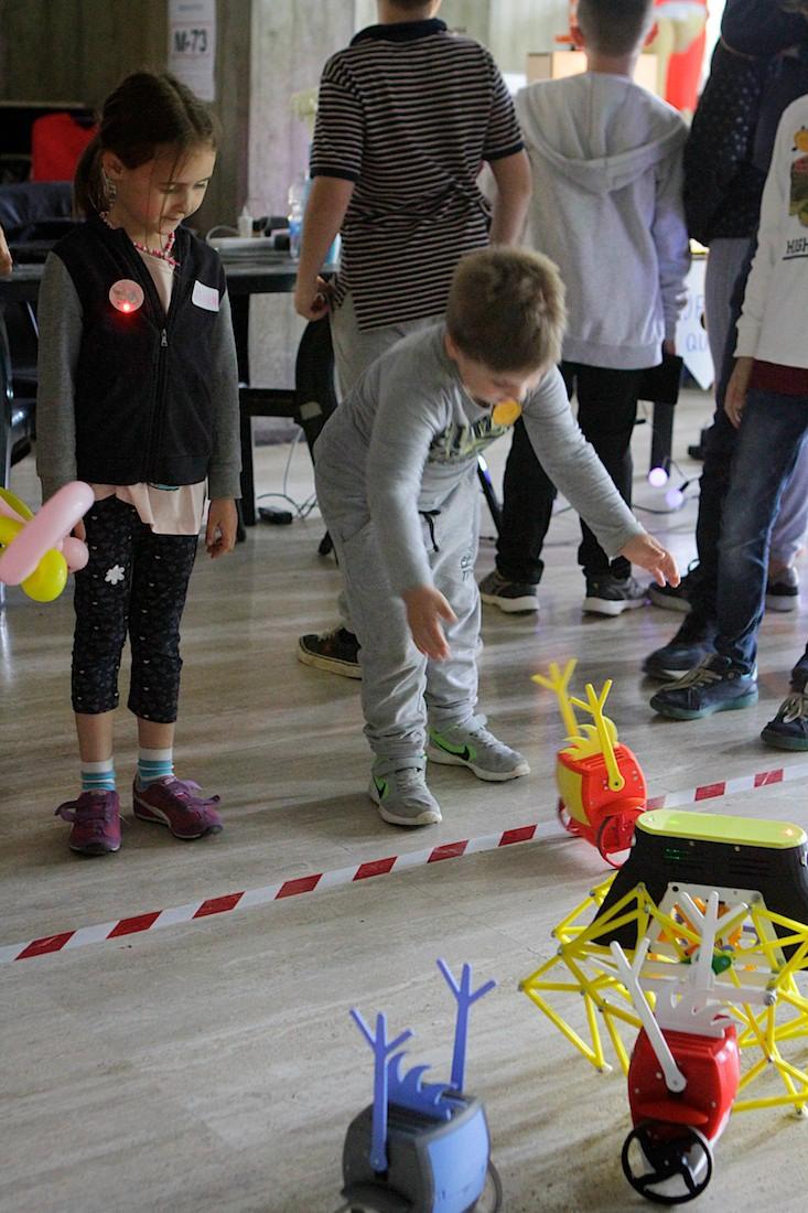 329-WEB_2019.05.26_Mini-Maker-Faire-foto-Massimo-Goina