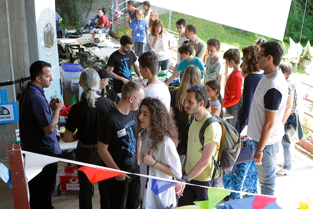 332-WEB_2019.05.25_Trieste-Mini-Maker-Faire-foto-Massimo-Goina