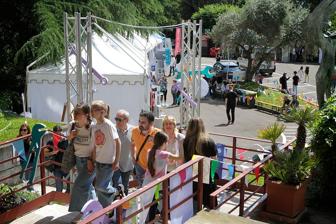 334-WEB_2019.05.25_Trieste-Mini-Maker-Faire-foto-Massimo-Goina