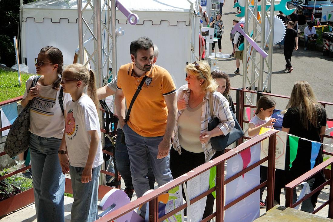 335-WEB_2019.05.25_Trieste-Mini-Maker-Faire-foto-Massimo-Goina