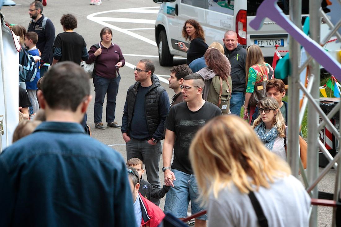336-WEB_2019.05.26_Mini-Maker-Faire-foto-Massimo-Goina