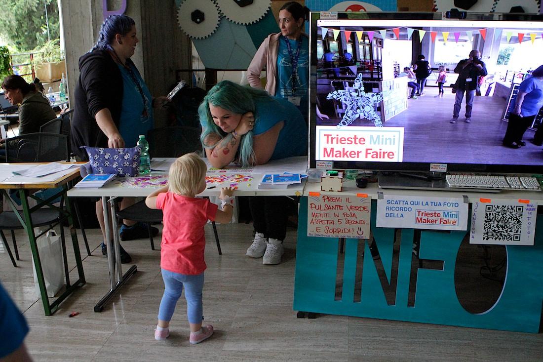 337-WEB_2019.05.26_Mini-Maker-Faire-foto-Massimo-Goina