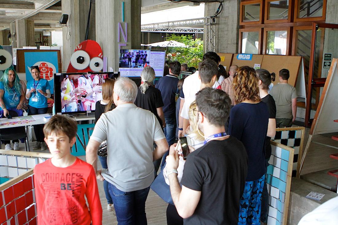 339-WEB_2019.05.25_Trieste-Mini-Maker-Faire-foto-Massimo-Goina