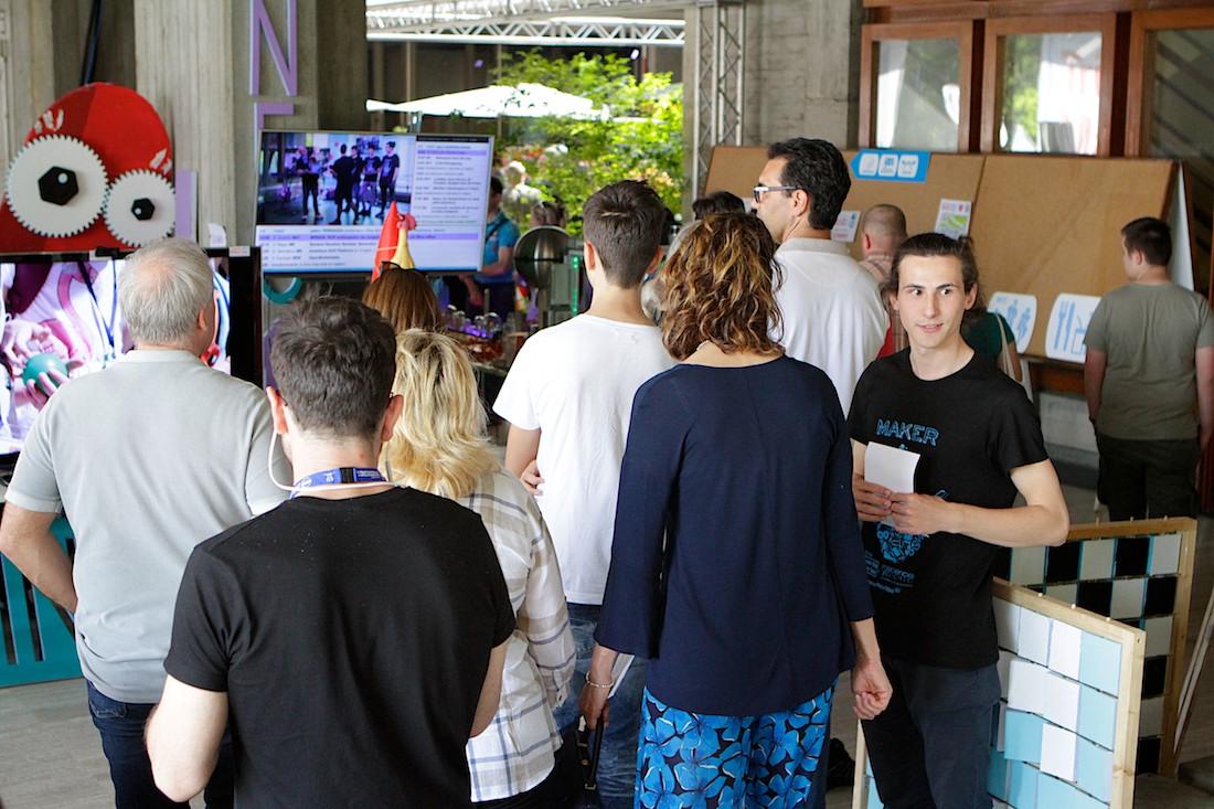 340-WEB_2019.05.25_Trieste-Mini-Maker-Faire-foto-Massimo-Goina