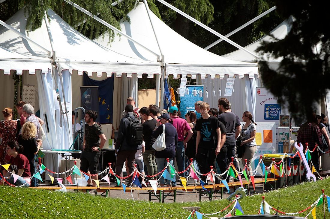 362-WEB_2019.05.25_Trieste-Mini-Maker-Faire-foto-Massimo-Goina