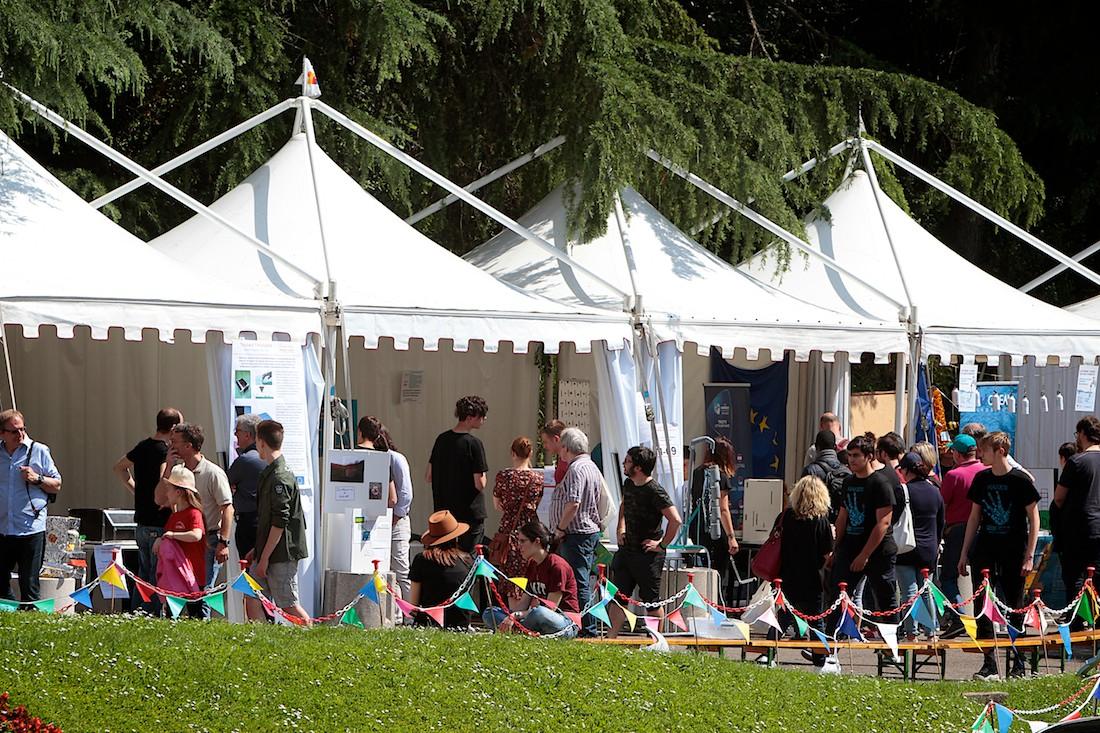 363-WEB_2019.05.25_Trieste-Mini-Maker-Faire-foto-Massimo-Goina