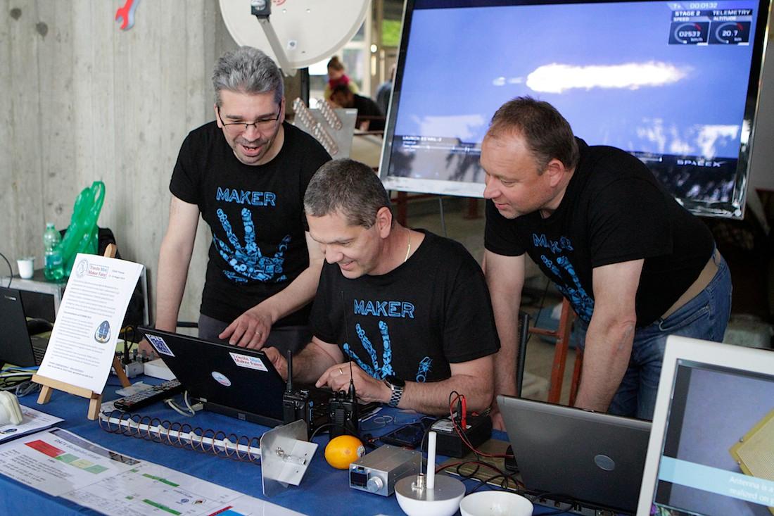 363-WEB_2019.05.26_Mini-Maker-Faire-foto-Massimo-Goina
