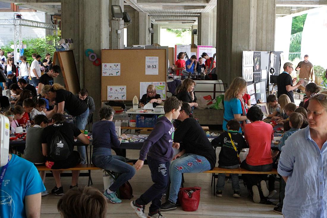 364-WEB_2019.05.25_Trieste-Mini-Maker-Faire-foto-Massimo-Goina
