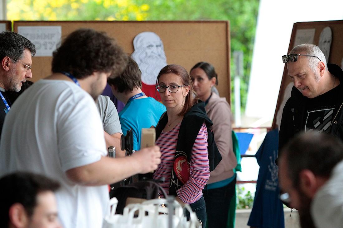 365-WEB_2019.05.26_Mini-Maker-Faire-foto-Massimo-Goina