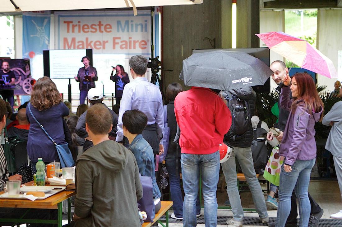 370-WEB_2019.05.26_Mini-Maker-Faire-foto-Massimo-Goina
