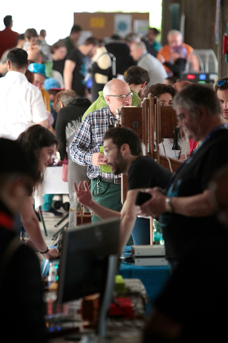 377-WEB_2019.05.25_Trieste-Mini-Maker-Faire-foto-Massimo-Goina