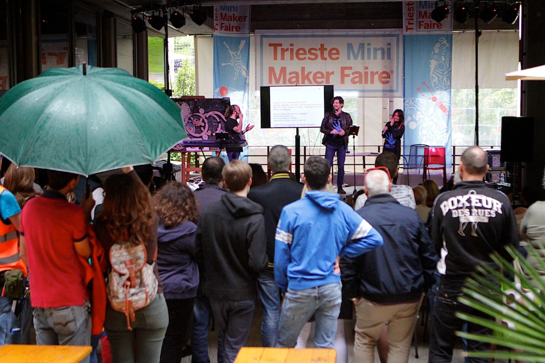 377-WEB_2019.05.26_Mini-Maker-Faire-foto-Massimo-Goina