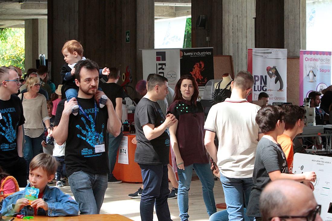 380-WEB_2019.05.25_Trieste-Mini-Maker-Faire-foto-Massimo-Goina