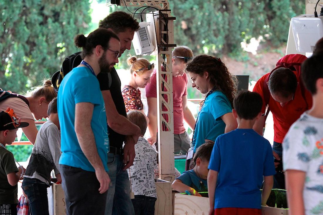 384-WEB_2019.05.25_Trieste-Mini-Maker-Faire-foto-Massimo-Goina