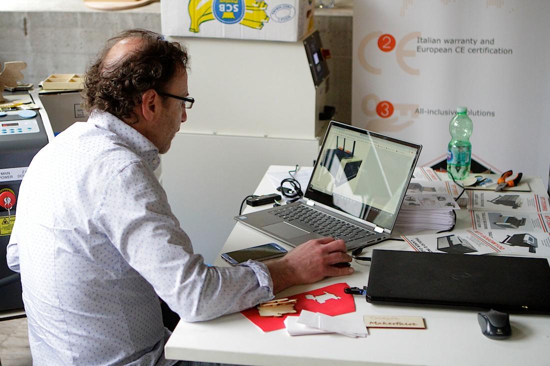 387-WEB_2019.05.26_Mini-Maker-Faire-foto-Massimo-Goina