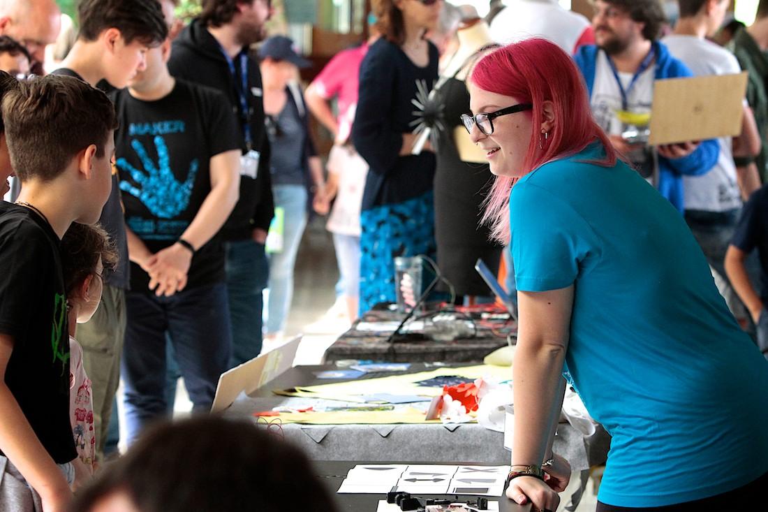 392-WEB_2019.05.25_Trieste-Mini-Maker-Faire-foto-Massimo-Goina
