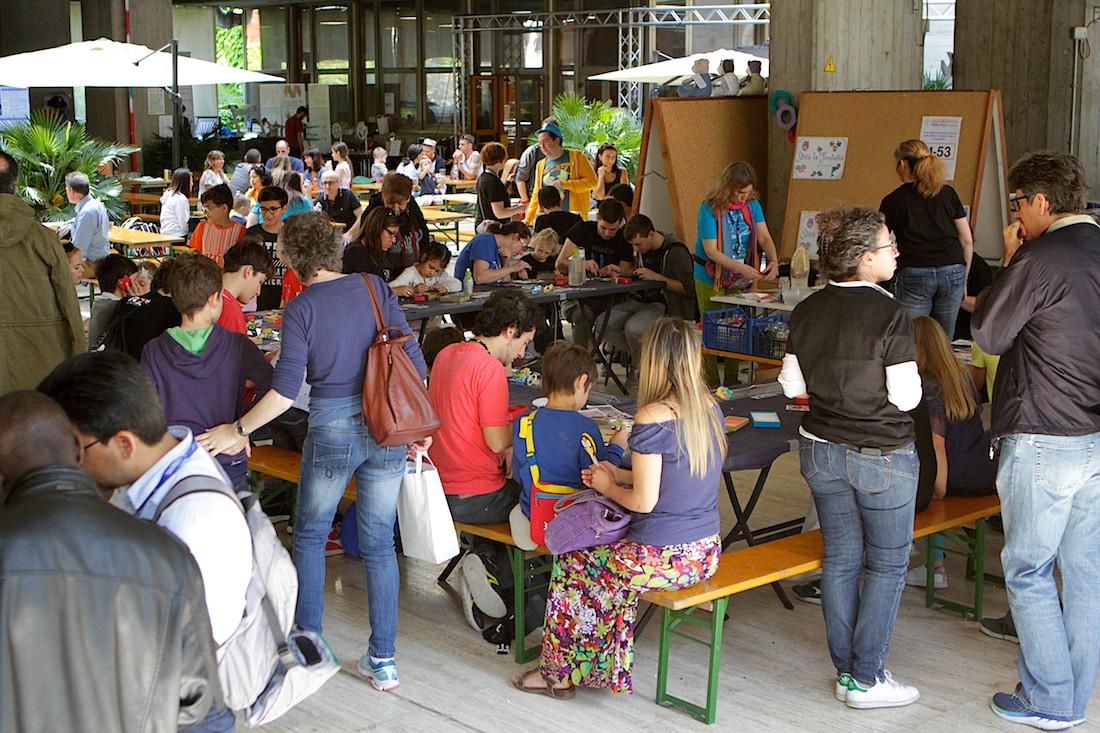 393-WEB_2019.05.25_Trieste-Mini-Maker-Faire-foto-Massimo-Goina