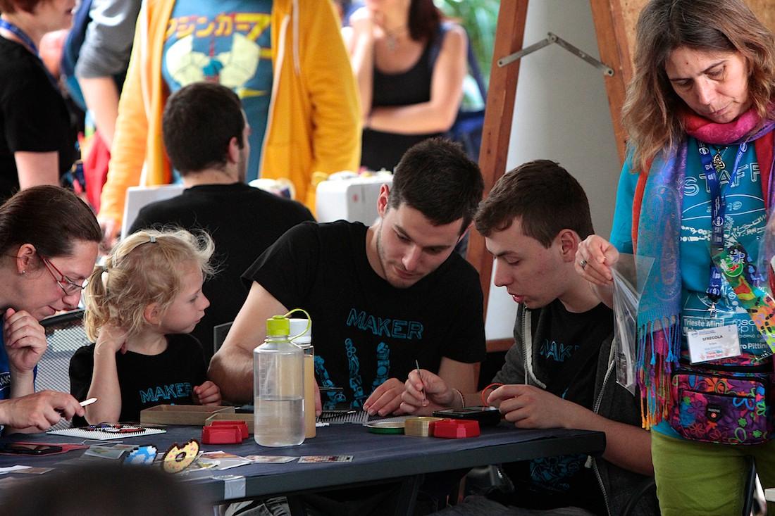 394-WEB_2019.05.25_Trieste-Mini-Maker-Faire-foto-Massimo-Goina