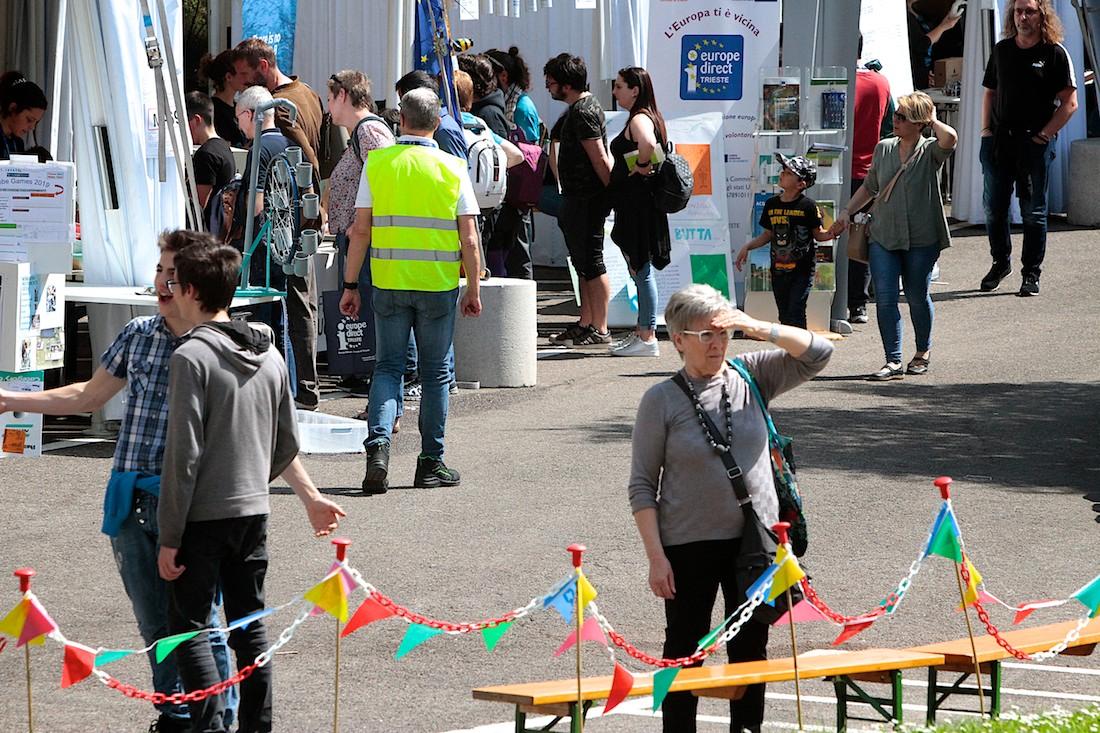 401-WEB_2019.05.25_Trieste-Mini-Maker-Faire-foto-Massimo-Goina