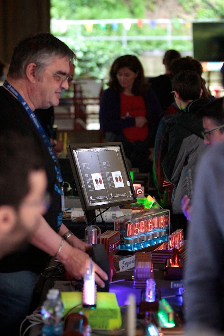 402-WEB_2019.05.26_Mini-Maker-Faire-foto-Massimo-Goina