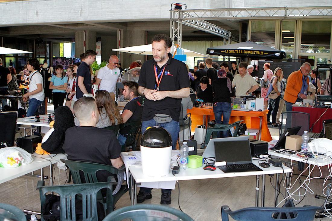 403-WEB_2019.05.25_Trieste-Mini-Maker-Faire-foto-Massimo-Goina