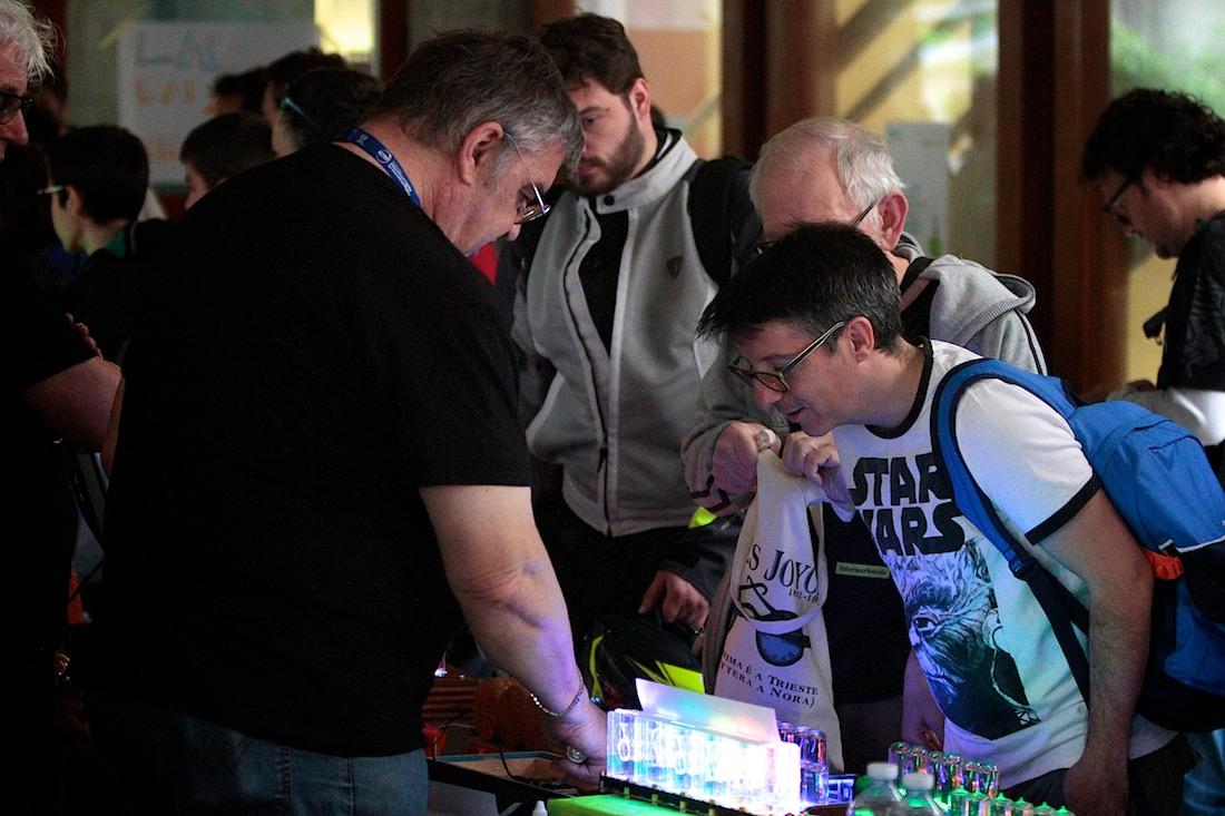 403-WEB_2019.05.26_Mini-Maker-Faire-foto-Massimo-Goina