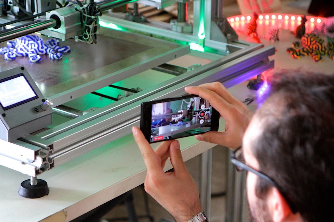 405-WEB_2019.05.25_Trieste-Mini-Maker-Faire-foto-Massimo-Goina