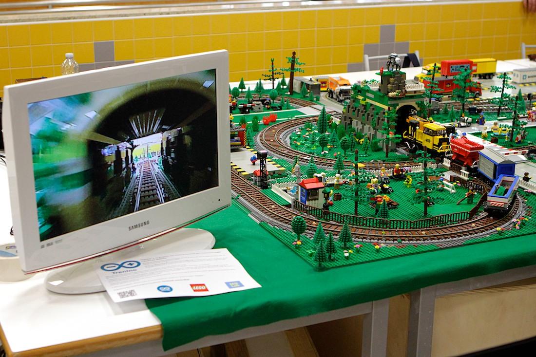 408-WEB_2019.05.25_Trieste-Mini-Maker-Faire-foto-Massimo-Goina