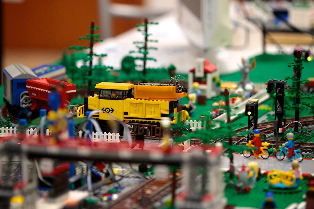 412-WEB_2019.05.25_Trieste-Mini-Maker-Faire-foto-Massimo-Goina