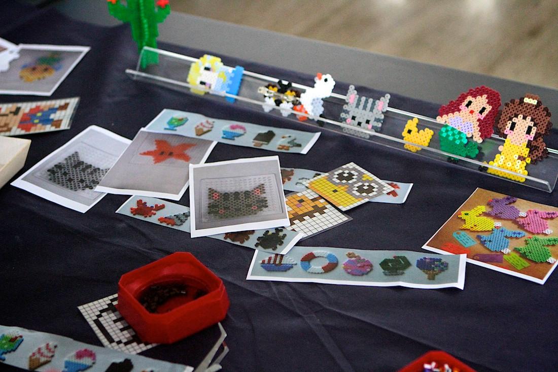 414-WEB_2019.05.26_Mini-Maker-Faire-foto-Massimo-Goina