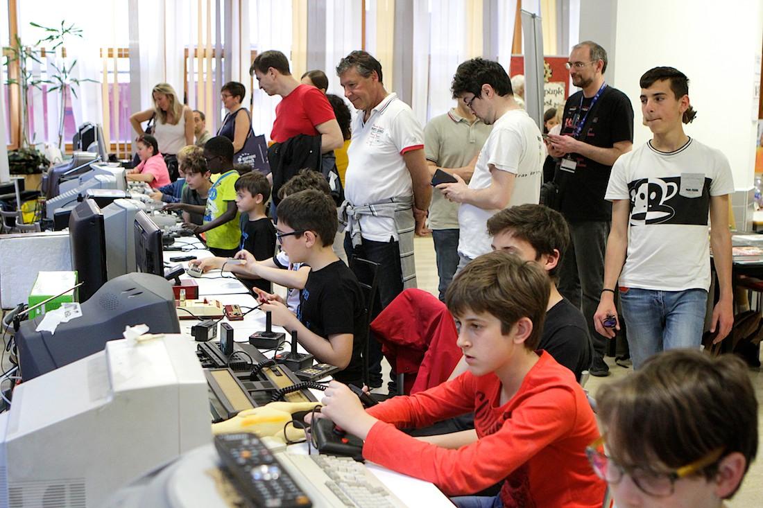 418-WEB_2019.05.25_Trieste-Mini-Maker-Faire-foto-Massimo-Goina