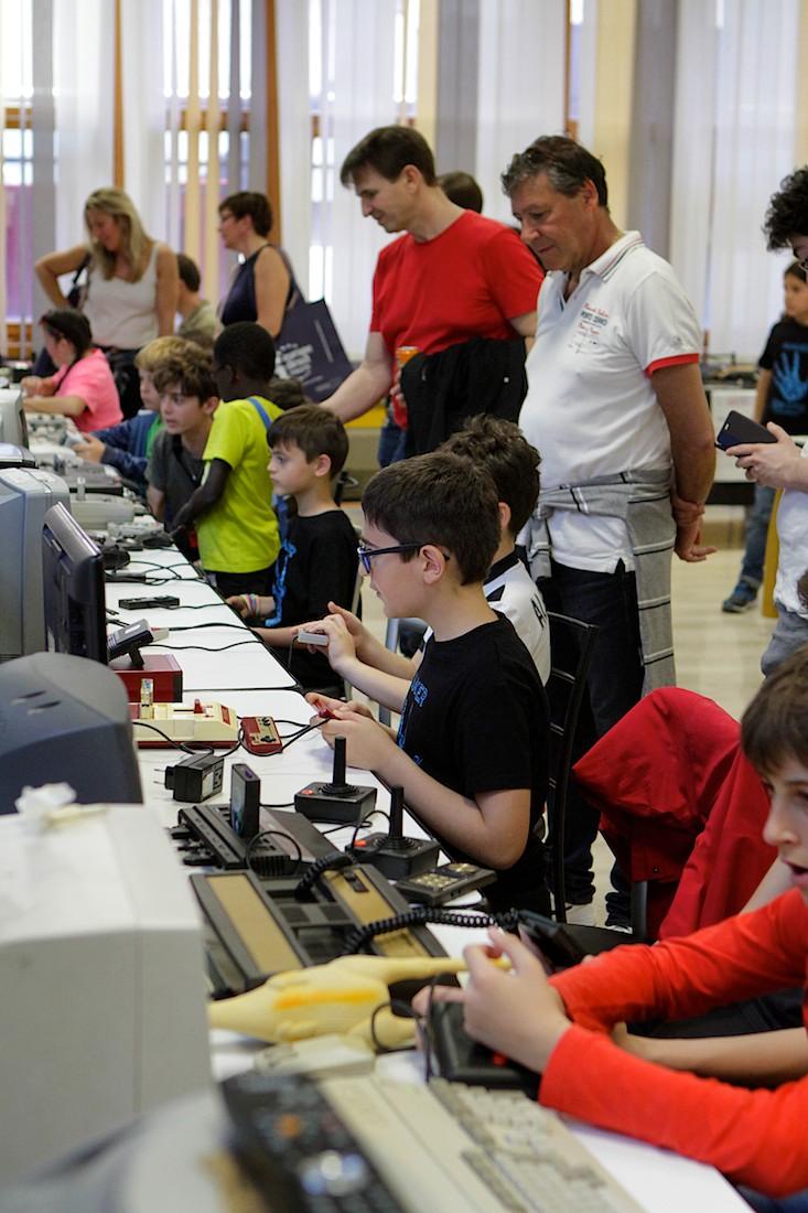 419-WEB_2019.05.25_Trieste-Mini-Maker-Faire-foto-Massimo-Goina