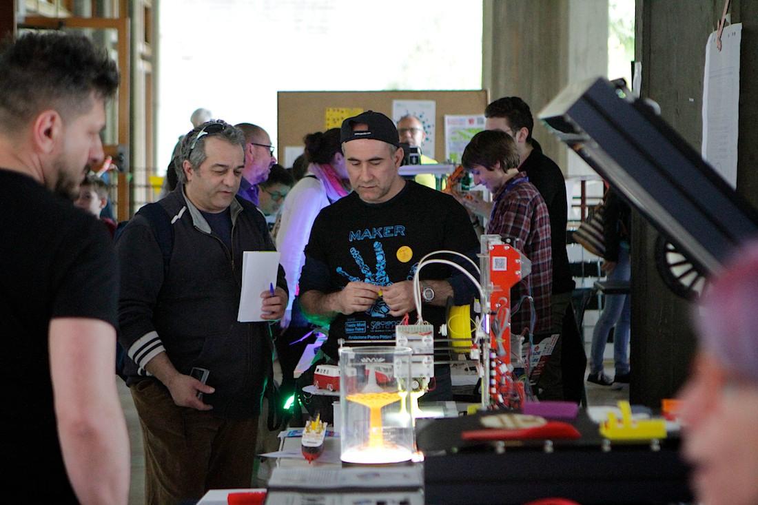 421-WEB_2019.05.26_Mini-Maker-Faire-foto-Massimo-Goina