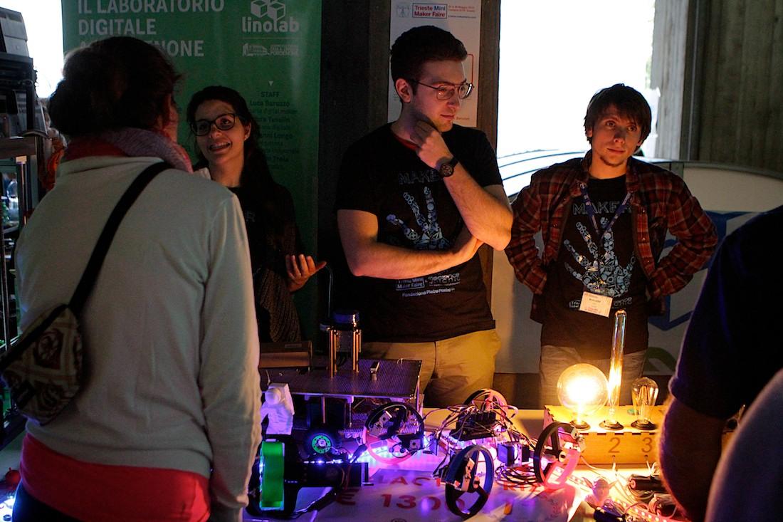 423-WEB_2019.05.26_Mini-Maker-Faire-foto-Massimo-Goina