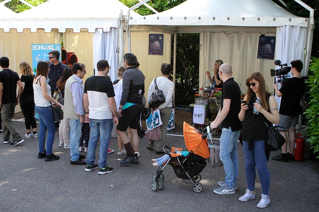 426-WEB_2019.05.25_Trieste-Mini-Maker-Faire-foto-Massimo-Goina