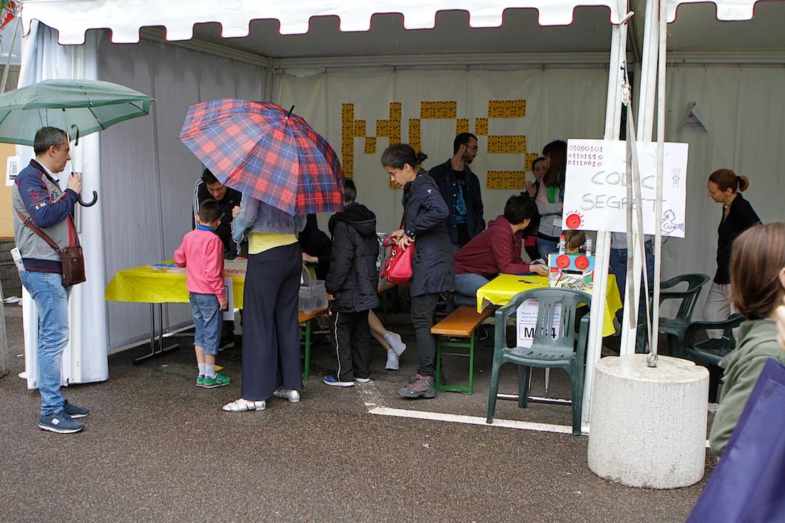426-WEB_2019.05.26_Mini-Maker-Faire-foto-Massimo-Goina
