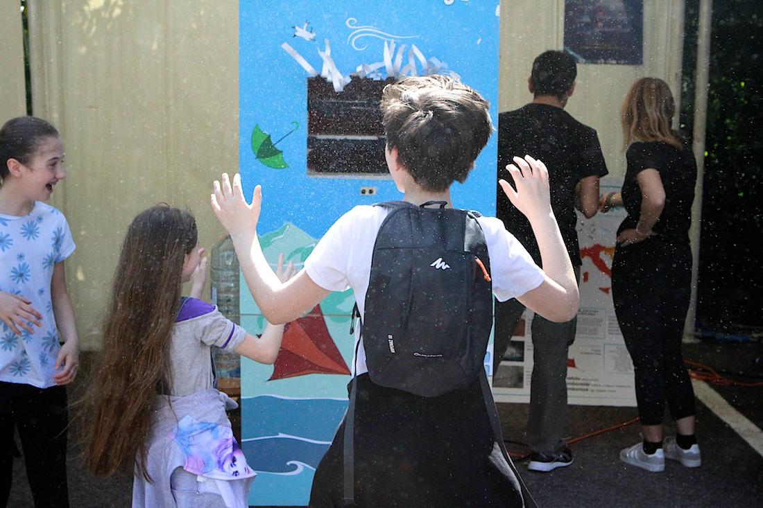 427-WEB_2019.05.25_Trieste-Mini-Maker-Faire-foto-Massimo-Goina