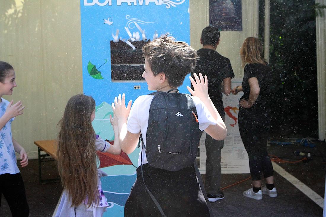 428-WEB_2019.05.25_Trieste-Mini-Maker-Faire-foto-Massimo-Goina
