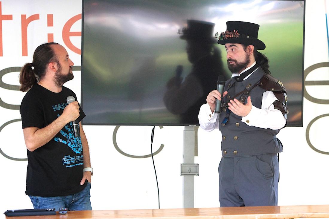 434-WEB_2019.05.25_Trieste-Mini-Maker-Faire-foto-Massimo-Goina
