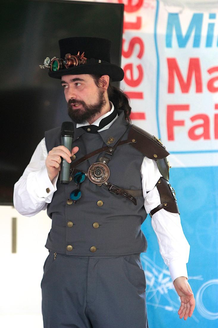 437-WEB_2019.05.25_Trieste-Mini-Maker-Faire-foto-Massimo-Goina