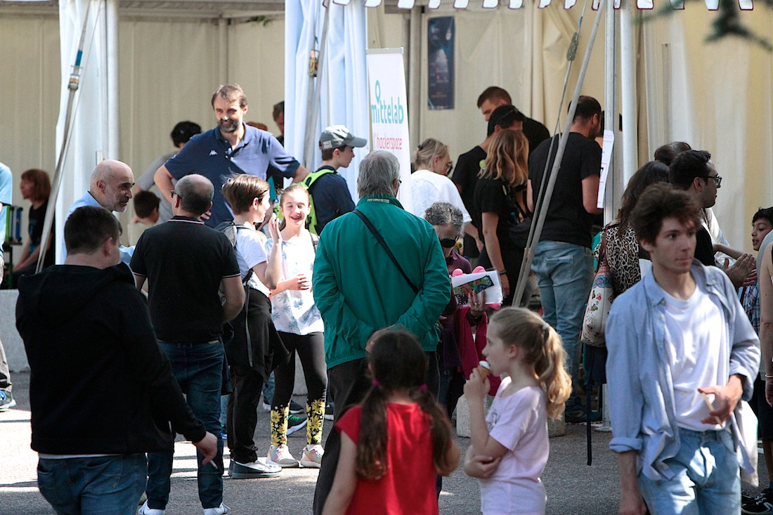 438-WEB_2019.05.25_Trieste-Mini-Maker-Faire-foto-Massimo-Goina