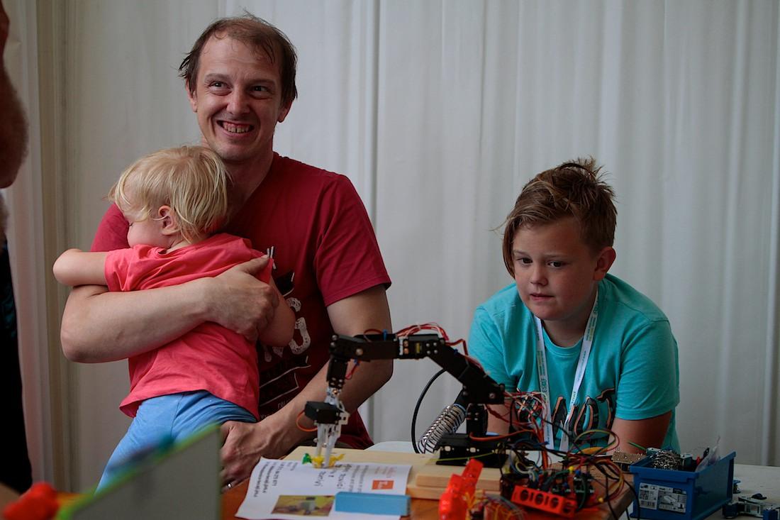 438-WEB_2019.05.26_Mini-Maker-Faire-foto-Massimo-Goina