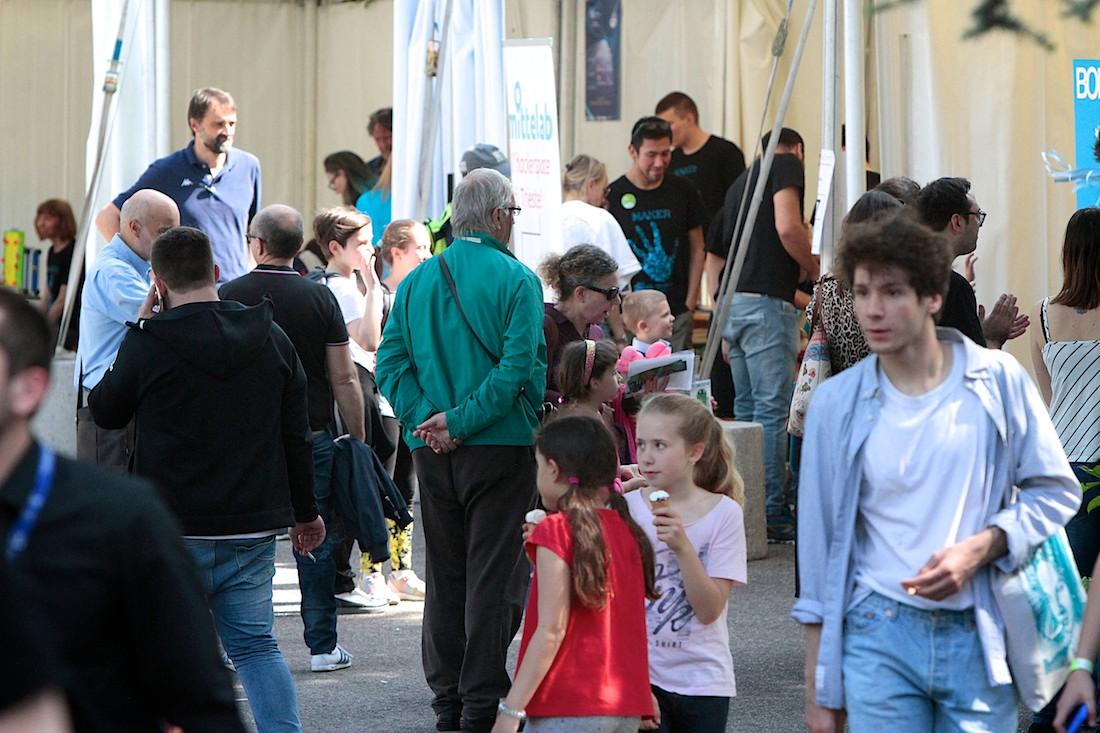 439-WEB_2019.05.25_Trieste-Mini-Maker-Faire-foto-Massimo-Goina