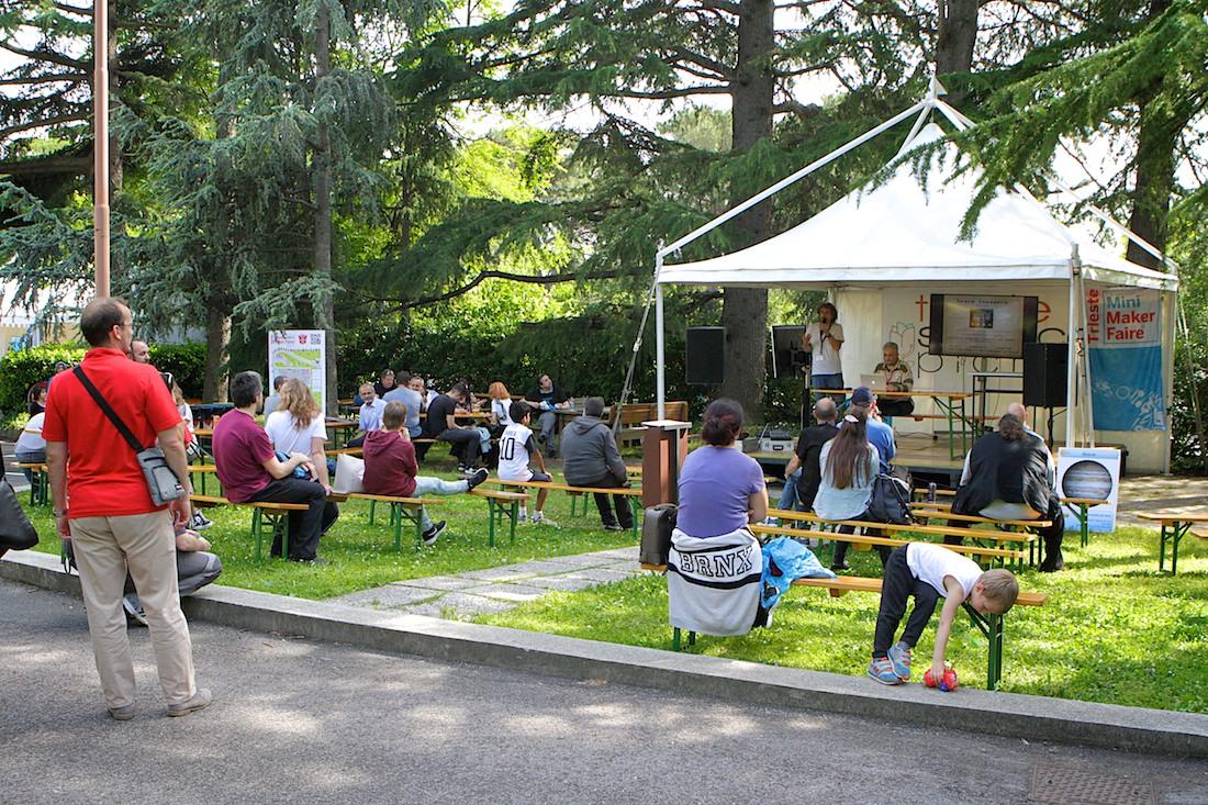 443-WEB_2019.05.25_Trieste-Mini-Maker-Faire-foto-Massimo-Goina