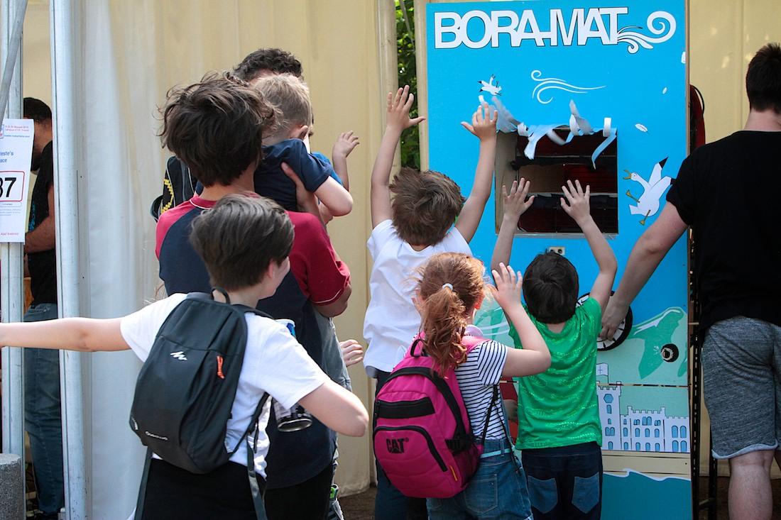 445-WEB_2019.05.25_Trieste-Mini-Maker-Faire-foto-Massimo-Goina