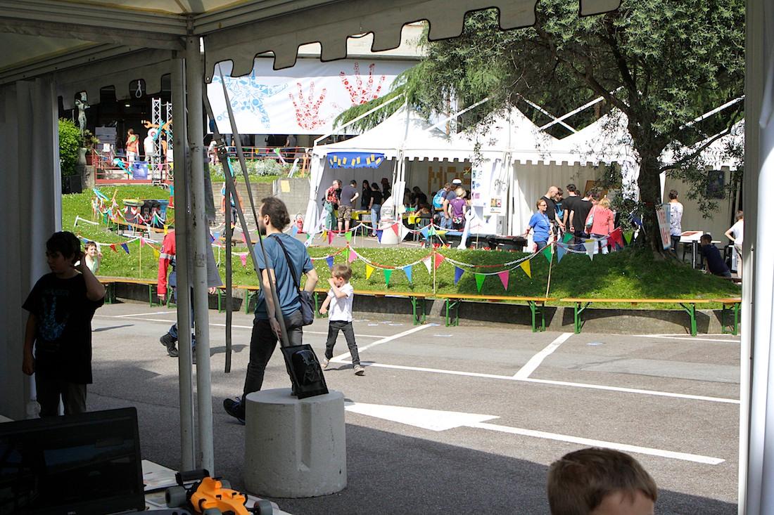 448-WEB_2019.05.25_Trieste-Mini-Maker-Faire-foto-Massimo-Goina