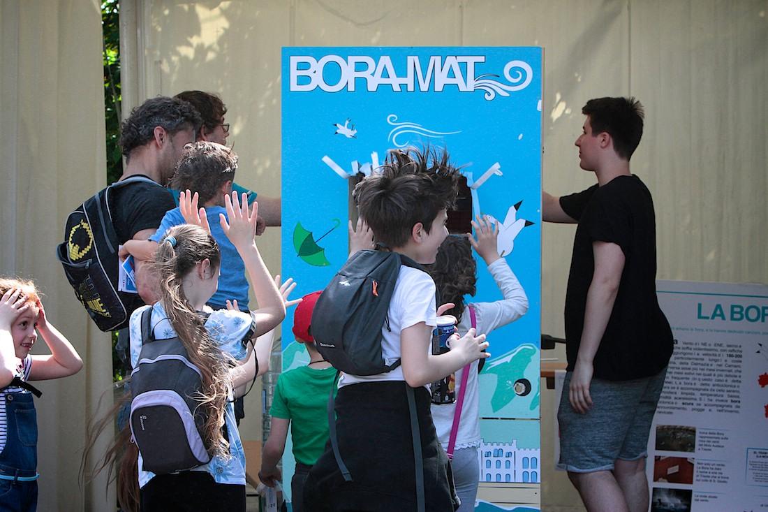 450-WEB_2019.05.25_Trieste-Mini-Maker-Faire-foto-Massimo-Goina