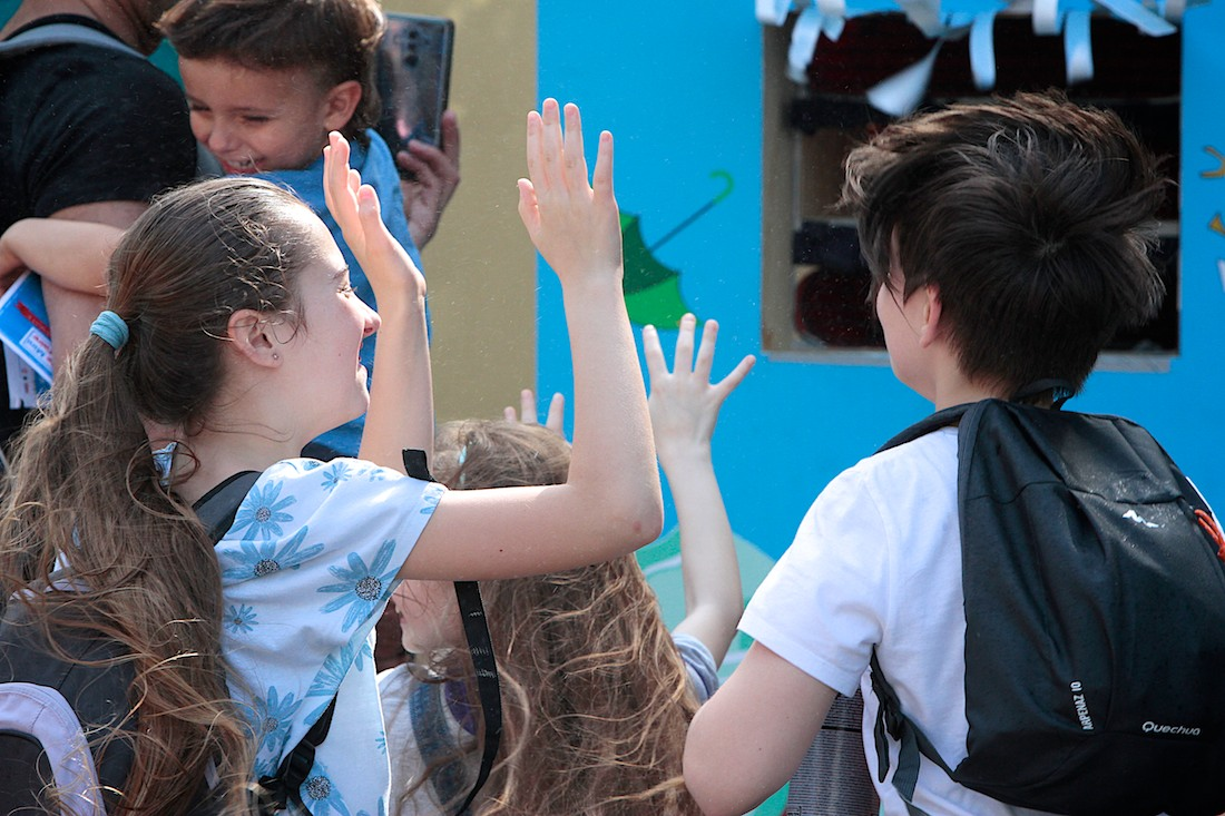 452-WEB_2019.05.25_Trieste-Mini-Maker-Faire-foto-Massimo-Goina