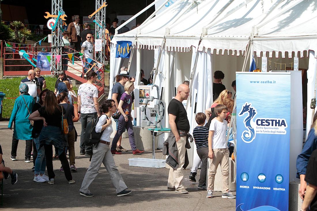 456-WEB_2019.05.25_Trieste-Mini-Maker-Faire-foto-Massimo-Goina
